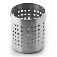 Storage Utensil Cutlery Holder
