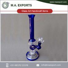Decorative Handmade Glass Items