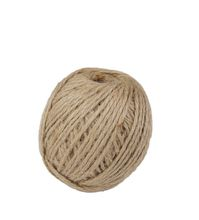 Jute Packing Rope Yarn
