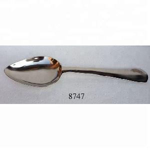 Aluminum Cutlery Spoon