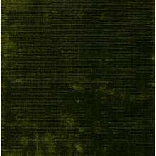 Hand Woven Viscose Carpets