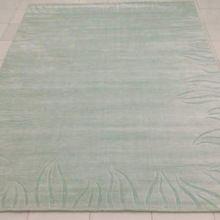 Wool Hand Woven Carpet
