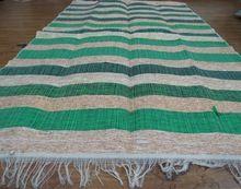 Cotton Handmade Rugs