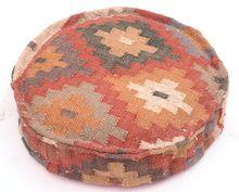 Durrie Floor Cushion