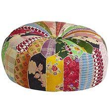 Handmade Cushion Pillow Cover