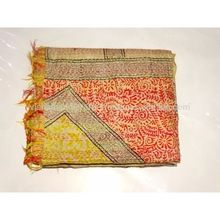 Silk Wrap Dupatta