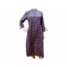 Women Long Kurta
