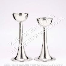 Center Table Candle Stand