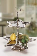 Table Decorative Fruit Stand