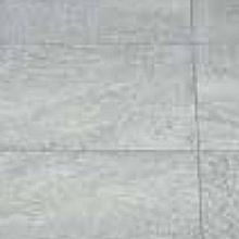 Gray Ceramic Floor Tiles
