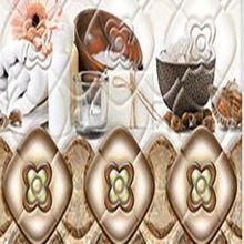 High Quality Ceramic Wall Tiles
