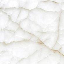 Polished Vitrified Floor Tiles