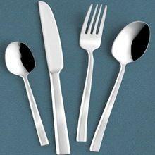 Stainless Steel Cutlery Set Table Spoon