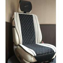 Universal Car Seat Cover Cushion