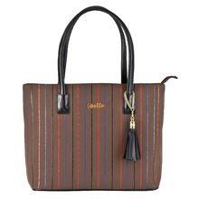 Pu Women Handbag