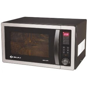 Microwave Oven Manufacturers Suppliers Amp Exporters In India
