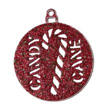 Christmas Ornamental Hanging