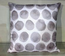Linen Cushion Cover Linen