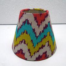 Printed Designer Lamp Shade
