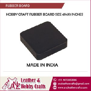Craft Rubber Board