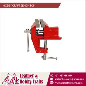 High Durable Bench Top Baby Vice