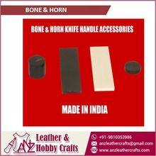 Horn Hand Tool