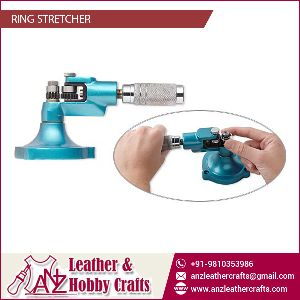 Ring Stretcher