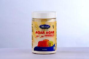 250gm Agar Agar Powder  (China Grass)