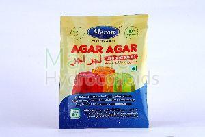 10gm Agar Agar Powder