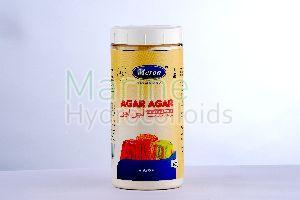 500gm Agar Agar Powder (China Grass)
