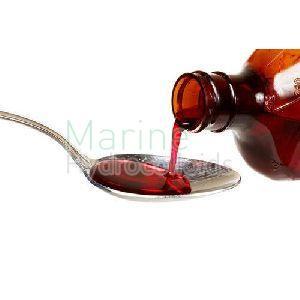 Agar Agar Pharma Grade