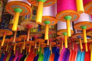 Kite Flying Thread