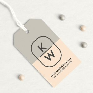 Garment Labels in Tamil Nadu - Manufacturers and Suppliers India