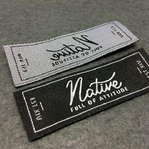 Garment Labels In Karaikudi