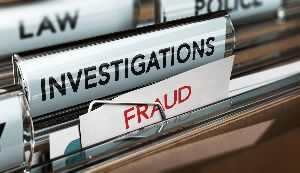 Forensic Audit & Investigation Services