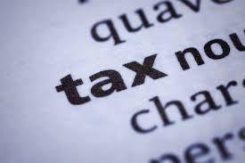 International Transfer Pricing Advisory & Litigation Services