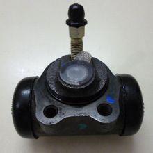Wheel Cylinder Minor Kit