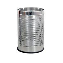 Stainless Steel Hygiene Waste Bin