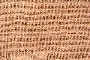 Jute Fabrics