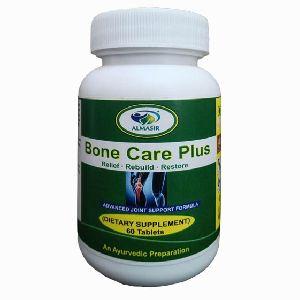 Bone Care Plus Capsules