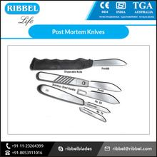 Orthopedic Surgical Instruments - Manufacturers, Suppliers