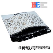 Poly bubble mailer bags