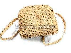 Cane Sling Bags