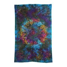 bedcover tapestry