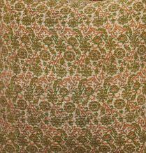 Oriental Sofa Cushion Covers