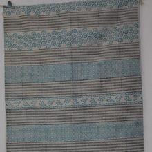 Turkish Anatolian Floor Mat