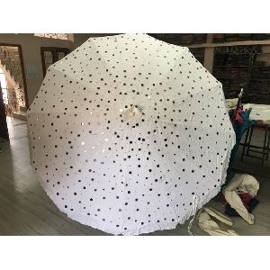 Wedding Decoration Garden Umbrella