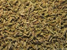 Nature Star Anise Oil