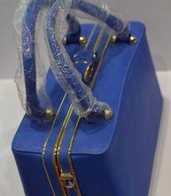 Genuine Leather Handbag Bags