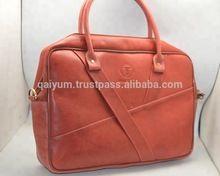 laptop briefcase bag